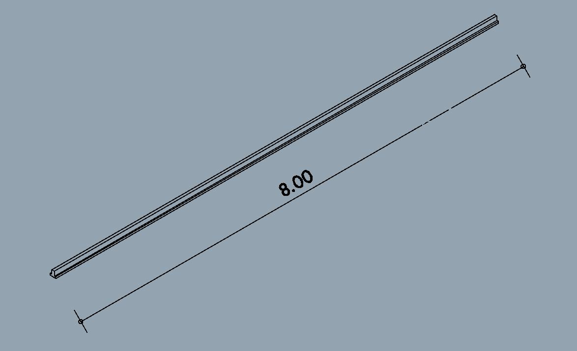 quelle est la longueur maximale d une poutre poutrelle. Black Bedroom Furniture Sets. Home Design Ideas
